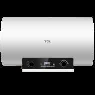 TCL50L变频节能速热电热水器
