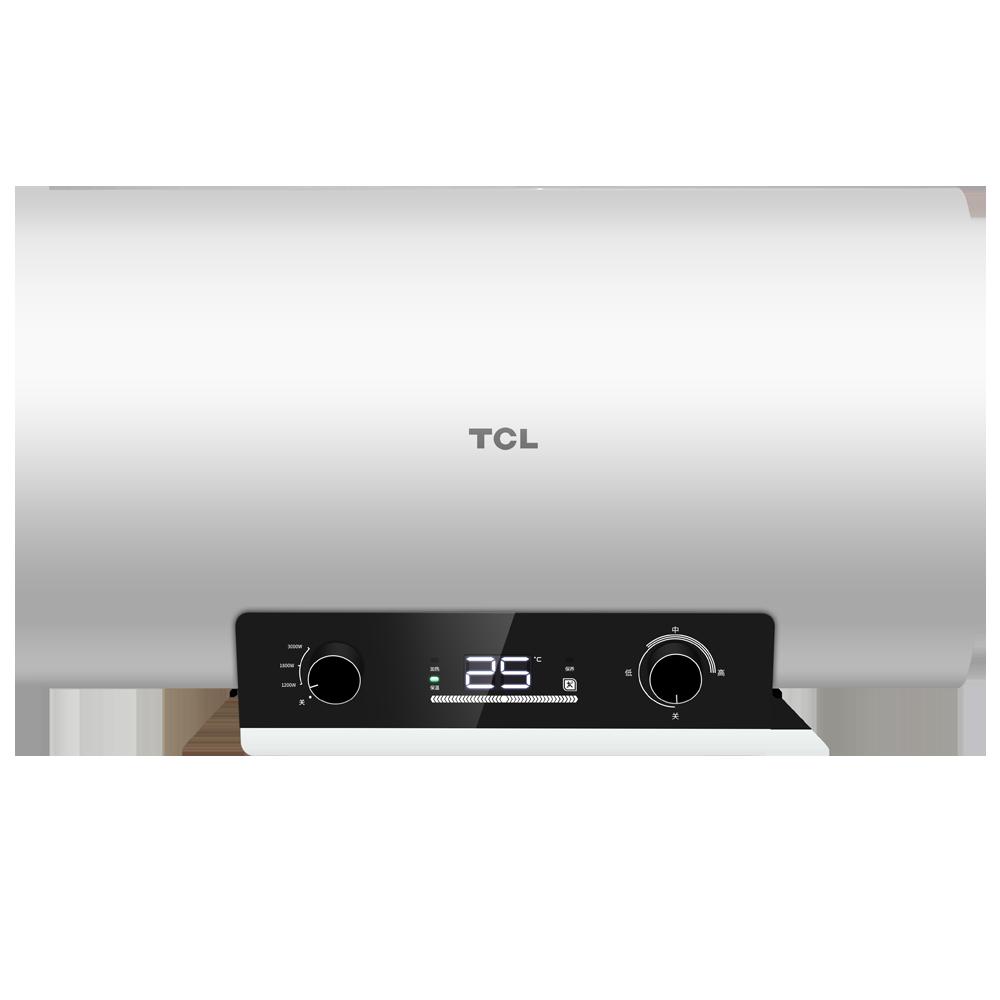 TCL60L变频节能速热电热水器