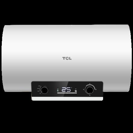 TCL60L变频节能速热电<span style='color:red'>热</span><span style='color:red'>水</span><span style='color:red'>器</span>