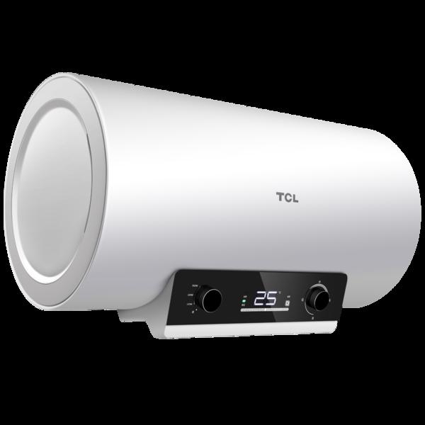 TCL60L變頻節能速熱電熱水器