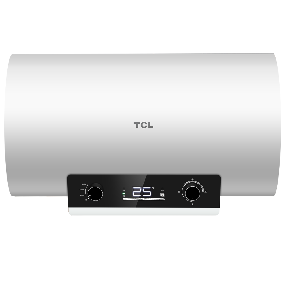 TCL80L变频节能速热电热水器