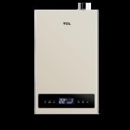 TCL13L冷凝恒温燃气热水器