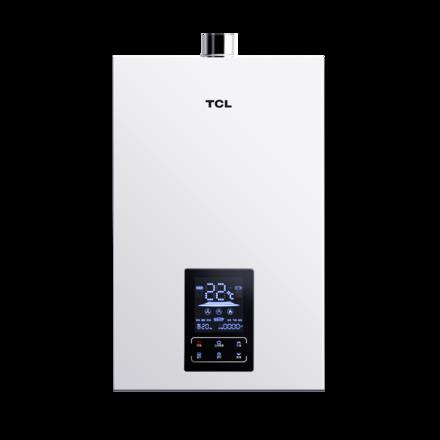 TCL14L大水量家用燃气热水器