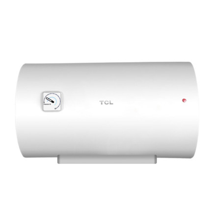 TCL50L快速加热智能<span style='color:red'>热</span><span style='color:red'>水</span><span style='color:red'>器</span>