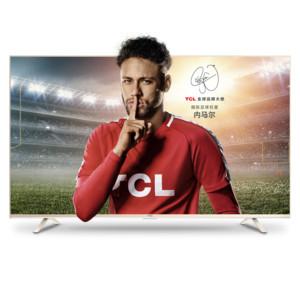 49A810 49英寸双系统智能电视