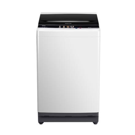 TCL9公斤全自动波轮洗衣机
