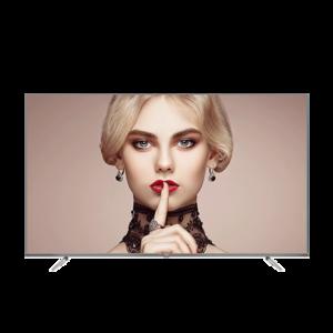 55A880U 55英寸全面屏超纤薄电视