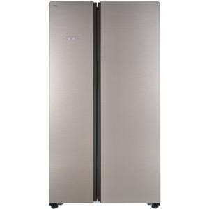 TCL545L风冷无霜对开门冰箱