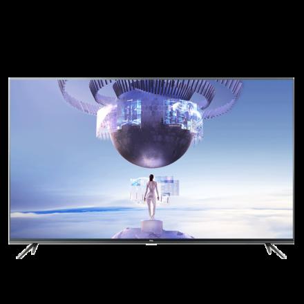 65V2 TCL65英寸全金属人工智能电视