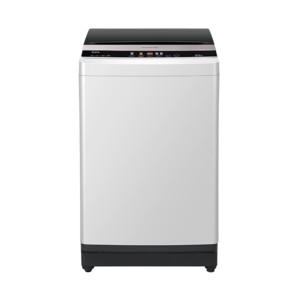 TCL7公斤免污波轮洗衣机
