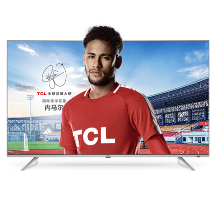 49A860U 49英寸超纤薄人工智能电视
