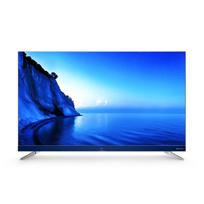 70A950U 70英寸哈曼卡顿音响巨幕<span style='color:red'>4K</span>电视