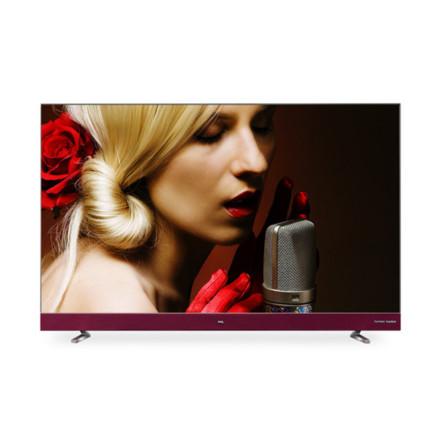 ?55A950U 55英寸超薄哈曼卡顿音响电视