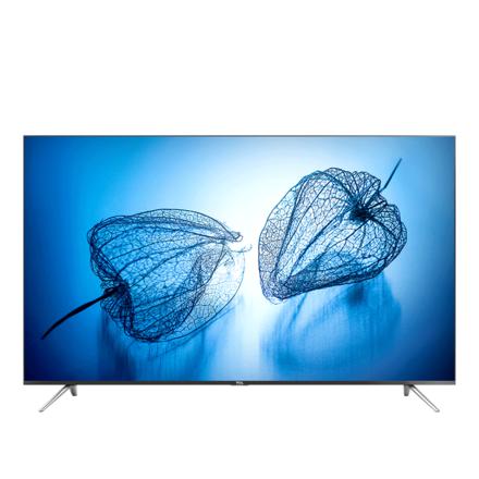 D49A630U 49英寸超纤薄金属电视