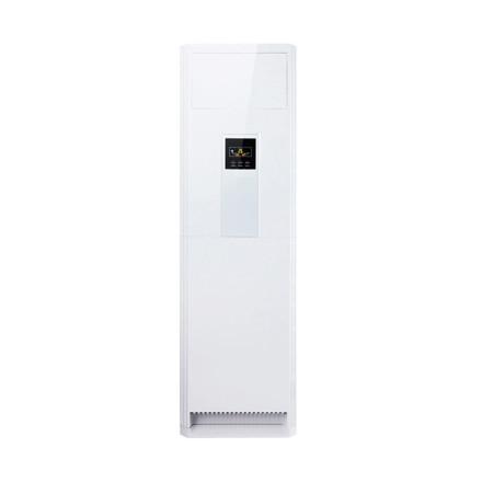 TCL 5匹冷暖靜音定頻空調
