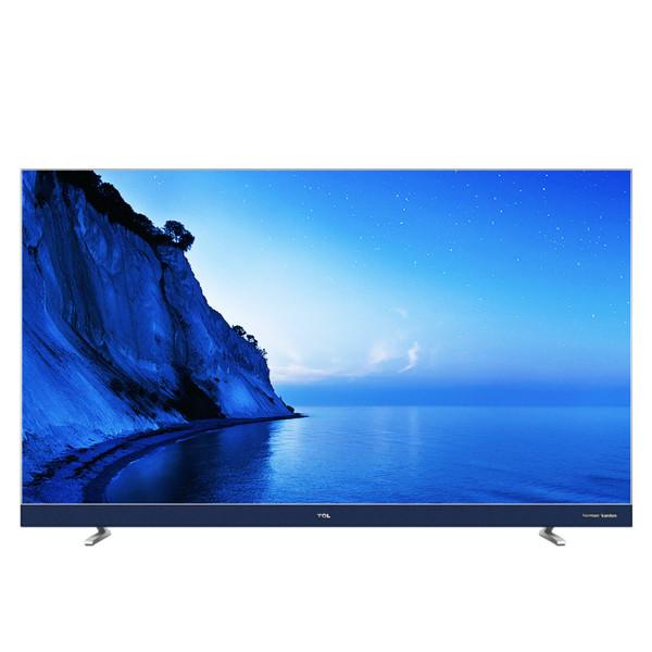 TCL电视 70A950U 70英寸哈曼卡顿音响巨幕4K电视– TCL官网