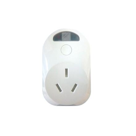 小管家空调智能插座