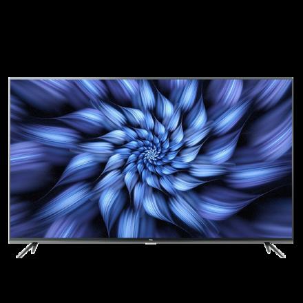 43V2 TCL43英寸全金属AI超智慧电视