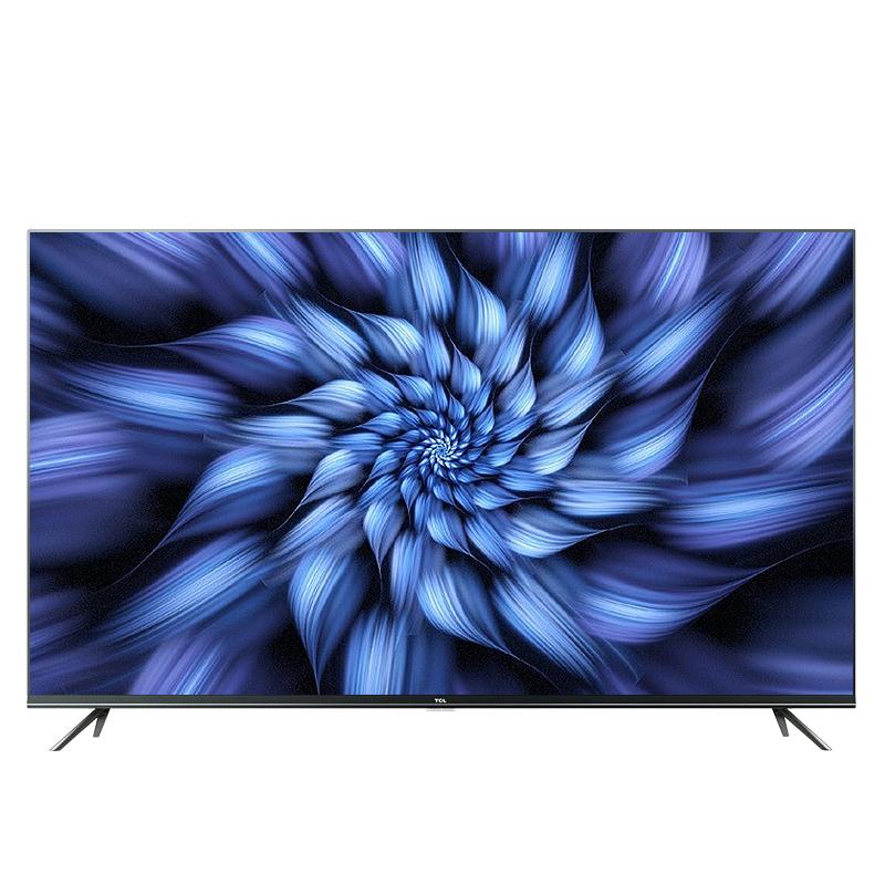 TCL 65V2 65英寸护眼全面屏电视