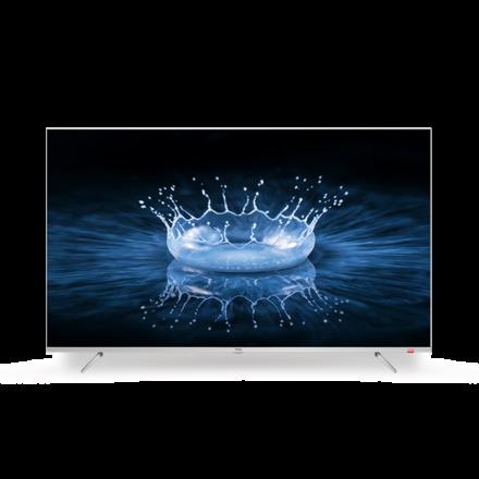 65A860U 65英寸AI超清薄电视