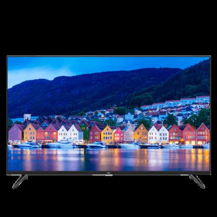 40F6 40英寸新影音电视