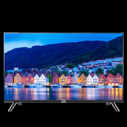 40F6F 40英寸新影音电视