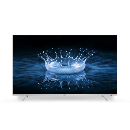 55A860U 55英寸AI超清薄电视