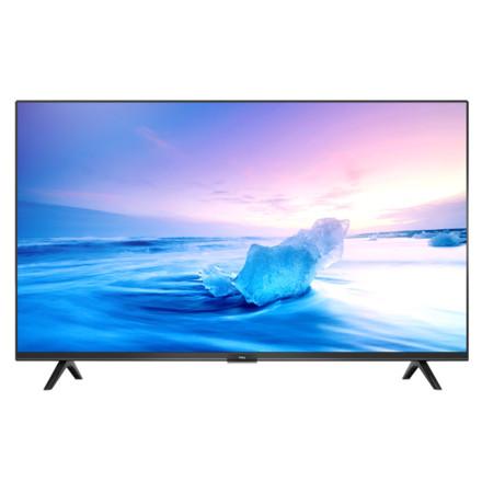 TCL 32L2F 32英寸20核智能电视