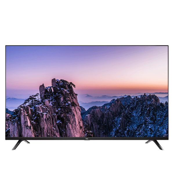 蓝魔平板官网_【TCL电视】43A160 TCL43英寸平板蓝光电视 - TCL官网