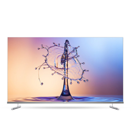 TCL 65T6M 65英寸全场景AI智能电视