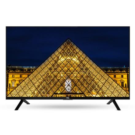 L40F3301B 40英寸蓝光LED液晶电视