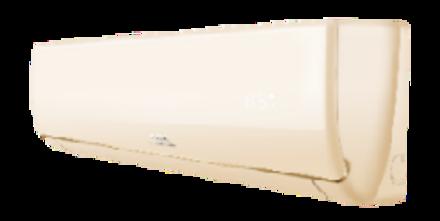 TCL2匹空调