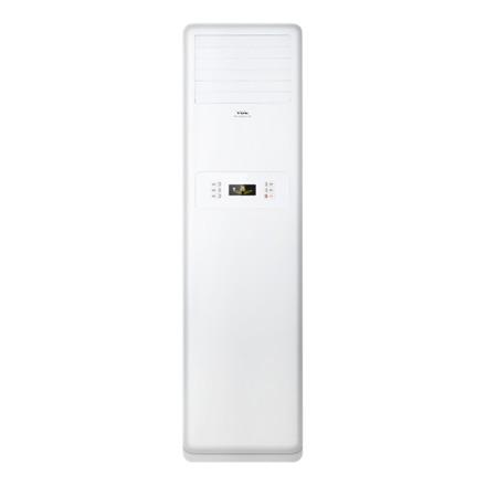 TCL大2匹冷暖除濕柜機空調