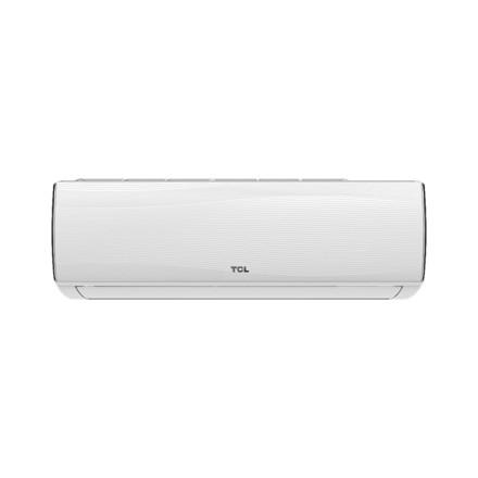 TCL大1.5匹鈦金靜音冷暖空調