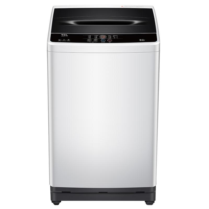 XQM90-101S 全封桶洗衣机