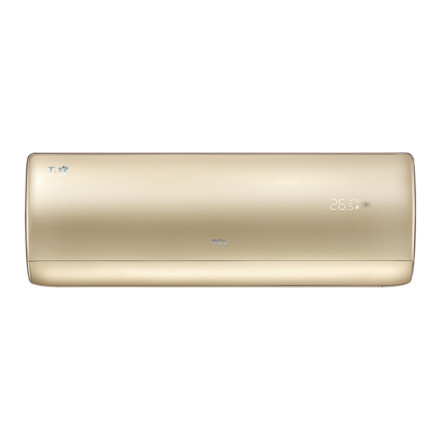 TCL大1.5匹智能节能冷暖空调(T睿系列)