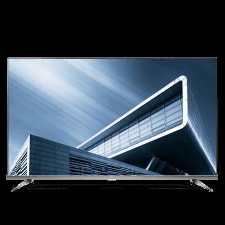 55T6 55吋全场景AI人工智能电视
