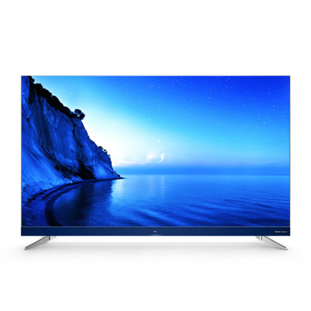 75A950U 75英寸哈曼卡頓巨幕4K電視