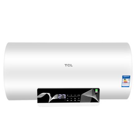 TCL80L智能控温电热水器