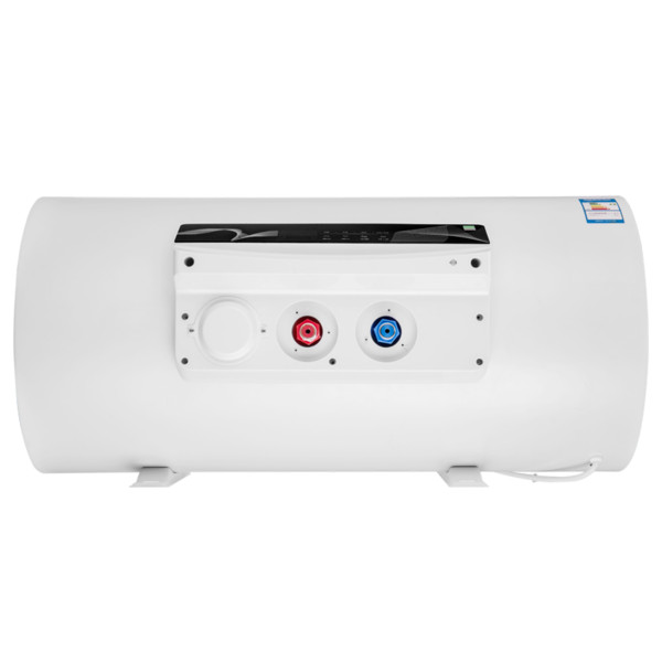 TCL60L智能控溫電熱水器