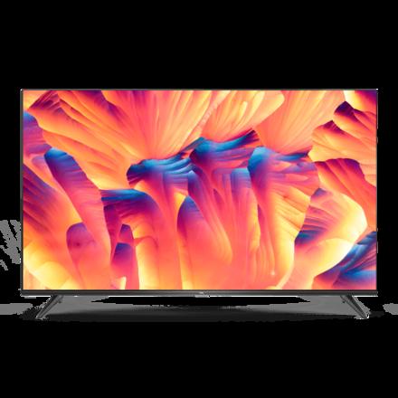 50L2 50英寸大内存高性能电视